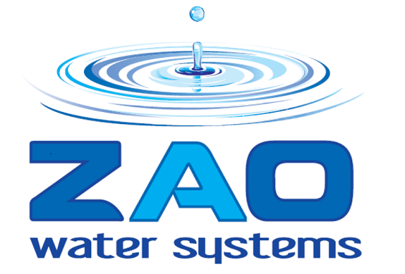Zao Water Systems